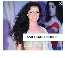 GSb fraud riddhi's gang torture harmless woman
